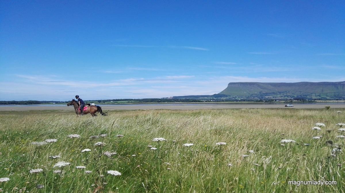 Sligo Stories Set To Power New Tourism Campaign for County Sligo