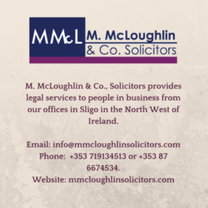 Michelle McLoughlin Solicitors