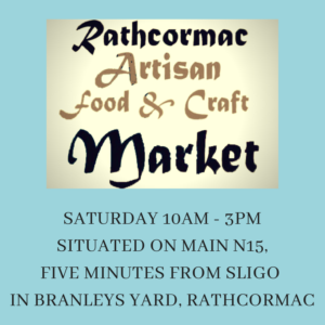 Rathcormac Market Sligo