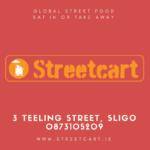 Streetcart