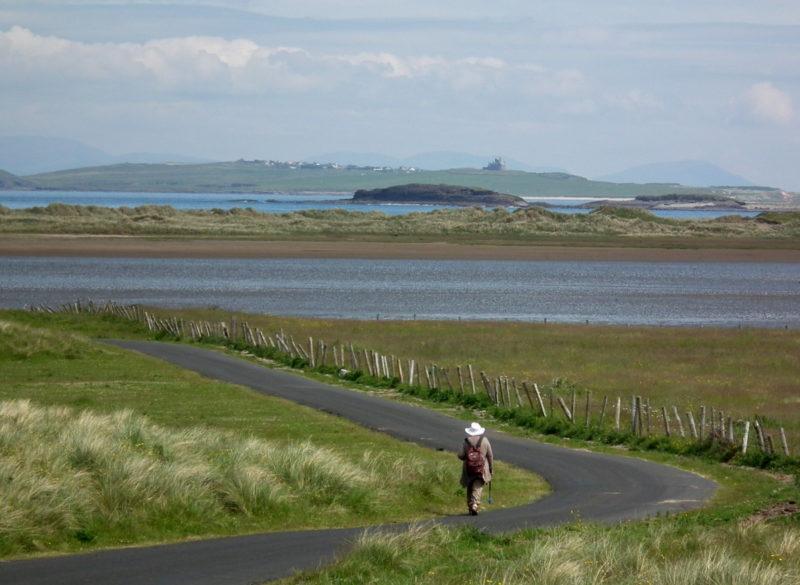 Ballymote Holiday Rentals & Homes - County Sligo - Airbnb