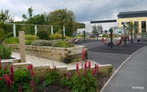 Doorly Park, Sligo