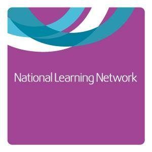 National Learning Network Sligo