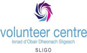 Sligo Volunteer Centre