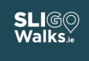 Sligo Walks Logo