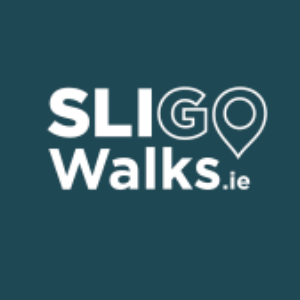 Sligo Walks Logo