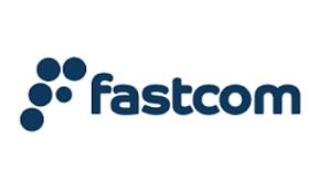 Fastcom Broadband