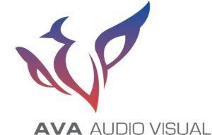 AVA Systems Ltd