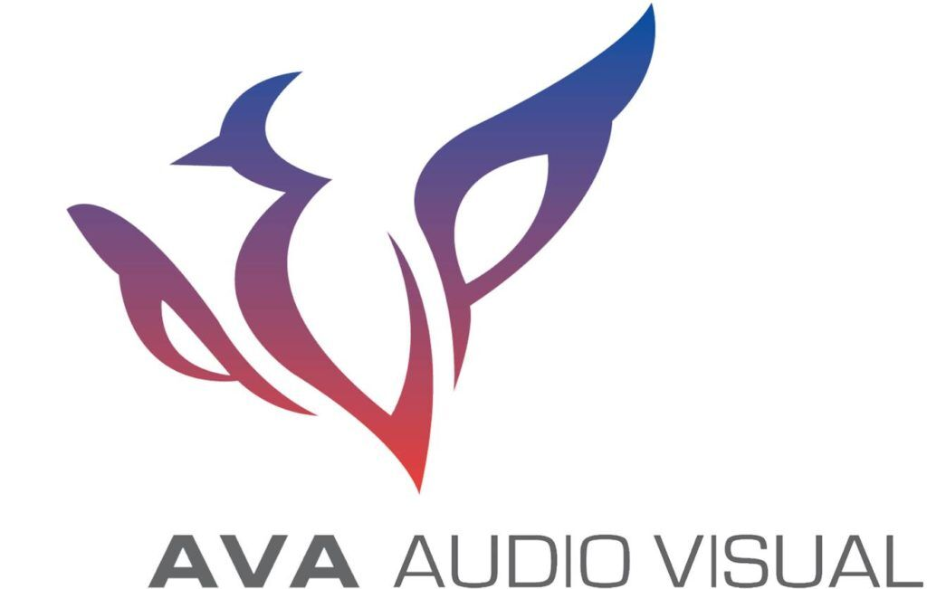 AVA Audio Visual Sligo