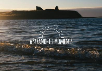 Wild Atlantic Surf Village Celebrates History And Heritage in New Video Campaign