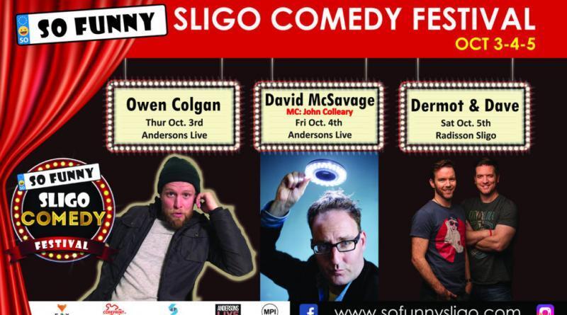Sligo dating, Sligo personals, Sligo singles, Sligo chat | Mingle2