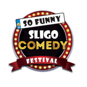 So Funny Sligo Comedy Festival