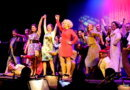 Sligo Fun Company 9 to 5