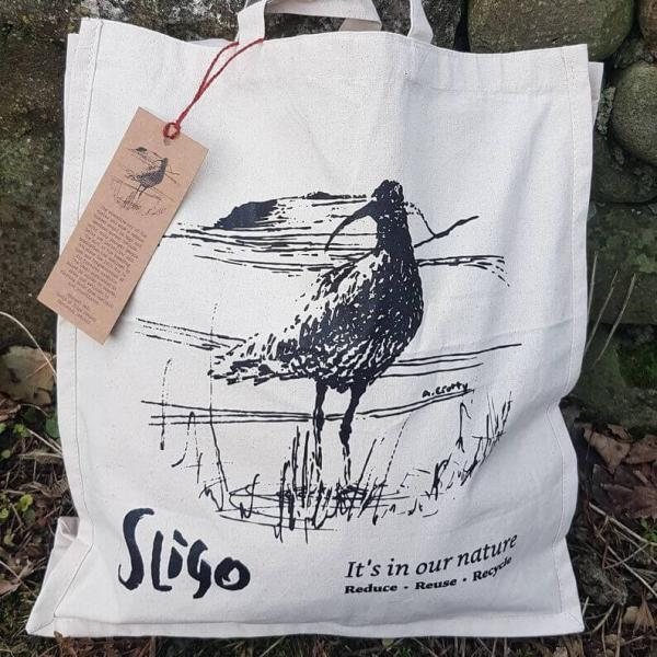 Sligo Shopping Bag