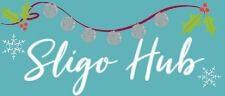 Sligo Hub