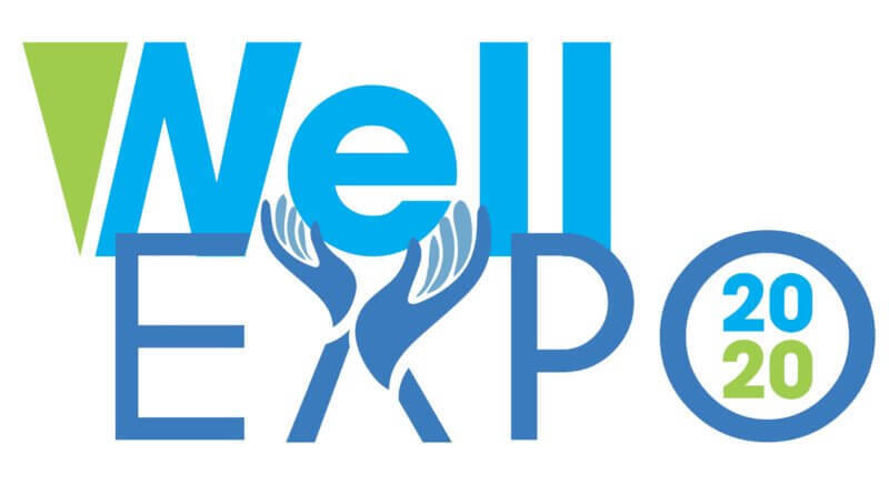 WellExpo Competition