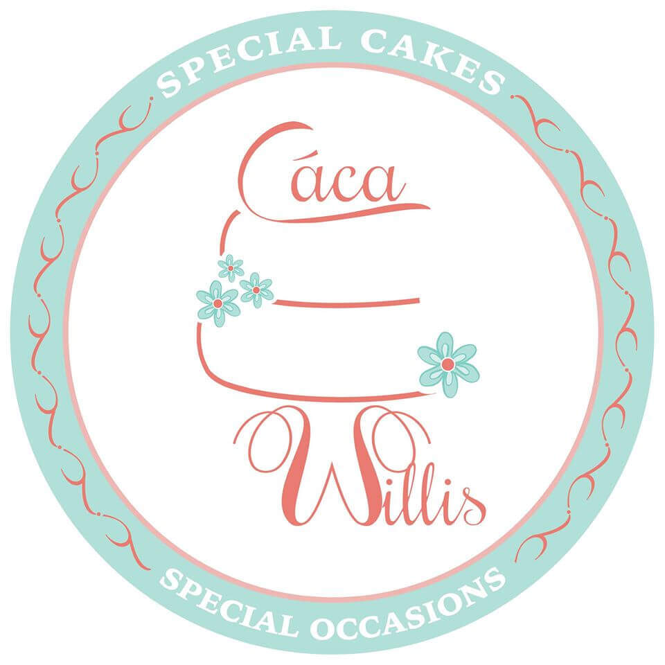 caca willis sligo