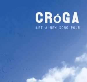 Croga CD Sligo Music