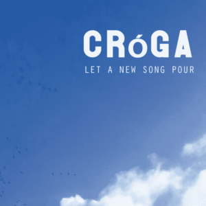Croga CD Sligo Music