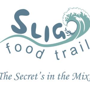 Sligo Food Trail Logo