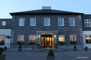 Radisson Hotel Sligo