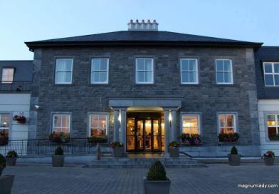 Radisson Hotel Sligo