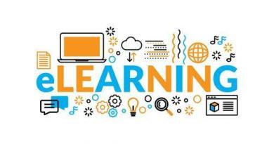 Learn Something New – Online Courses