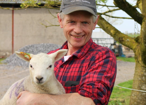 Farm Visits in Sligo