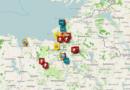 Sligo Coronavirus Resources