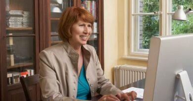 Online Classes based in Sligo