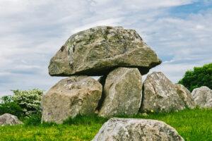 Sligo Neolithic Site