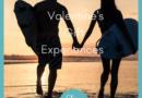 couple in love surfing in sligo for valentines