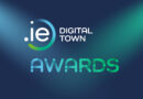 New €1 million fund to enable a nation of 'digital towns'.