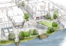 Sligo Town regeneration plans