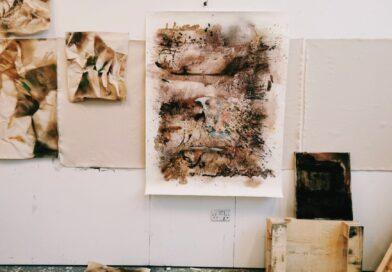 Meet the Sligo Artists