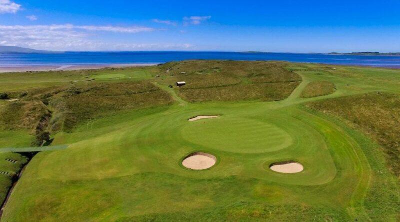Sligo Golf Course