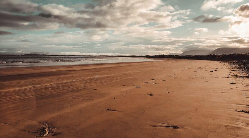 sligo best beaches