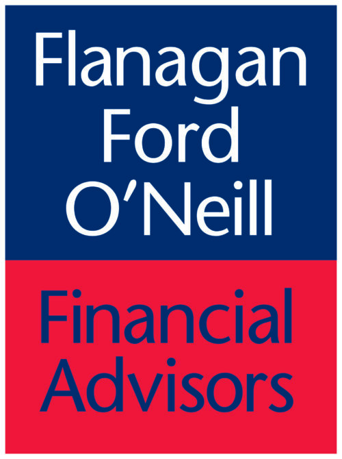 Sligo Finance Advisors Announce Appointment of New Mortgage Manager